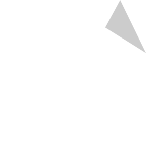 Brand South Australia Logo | Sarah & Laura Design | Adelaide, South Australia | Branding + Photography + Web